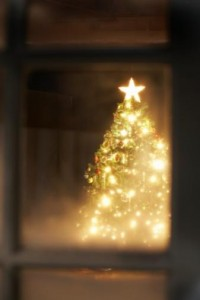 a CHRISTMAS carol / Google Image Result for http://view.picapp.com/pictures.photo/image/5100428/lit