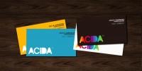 Acida ™ on