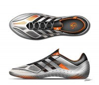 Adidas Footwear Collection on