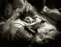 adoration / Sally Mann