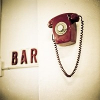 All sizes | BAR | Flickr - Photo Sharing! — Designspiration