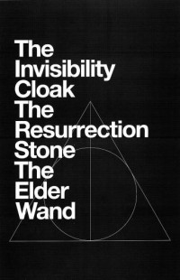 All sizes | Helvetica Hallows | Flickr - Photo Sharing! — Designspiration