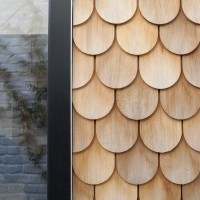 Architecture / . — Designspiration