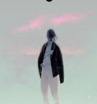 Art / Illustration - 2013 on