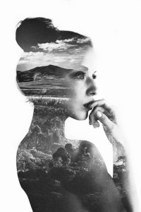 Artsy / Dreamer
