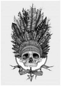 ARTSY STUFFS / Awesome tattoo design. #tattoo #tattoos #ink #inked http://www.tattoostage.com - ...