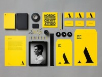 Attido on the Behance Network — Designspiration