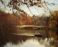 Autumn's Wonder by TheLonelyPixel on Etsy, $25.00 | Beautiful Places