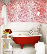 bathroom | Amoebalanding