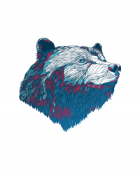 Bear. on