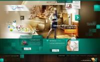 Betimo - new liquid webiste on