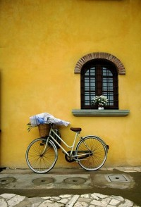 Bianchi, Italy | Bicycles