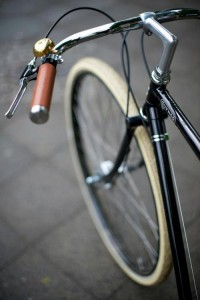 Bikes / Drop Anchors — Designspiration