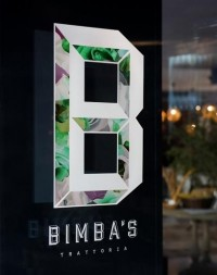 Bimbas | Thinketing — Designspiration