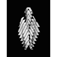 Black / move main — Designspiration