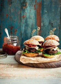 Blog_July4_SLIDERS_BEEF_1.jpg (567×780)