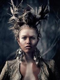 .:boho:. / Sebastian Kim #photography | #bohemian #boho #hippie #gypsy