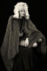 .:boho:. / Soft Touches | Bruna Tenorio | Blair Getz Mezibov #photography | SCMP Style Magazine | #bohemian #boho #hippie #gypsy