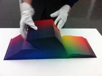 Book of color | Flickr - Photo Sharing! — Designspiration