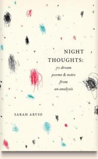 Book Shelf / Elena Giavaldi | Knopf – Arvio — Designspiration