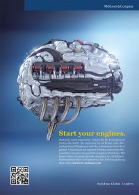 BRAIN ENGINE on