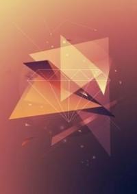 Brakai295 — Designspiration