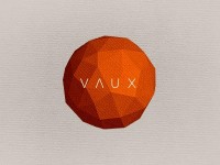 Branding / Identity — Designspiration