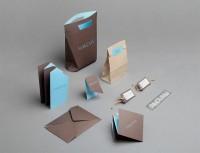 Branding / Maaemo — Designspiration