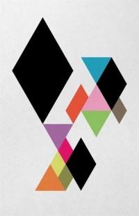 Brenton Little | CreationSwap — Designspiration
