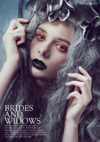 Brides & Widows on