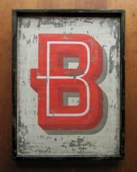 B+sign.jpg 1,278×1,600 pixels