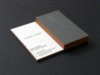 Business Cards. itevenhasawatermark.com » Thought & Theory — Designspiration
