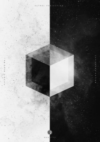 B&W on the Behance Network — Designspiration