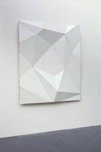 by Daniel Robert Hunziker | influences