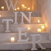 :) C H R I S T M A S :) / winter!