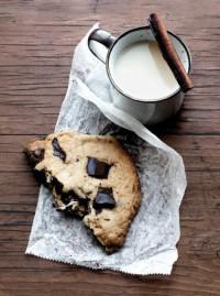 "Cafe ideas / Image Spark Image tagged ""food"", ""food — Designspiration"