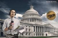 CANNES LIONS 2011 - CNN NEWS on