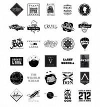 Category: Talents » Jonas Eriksson — Designspiration