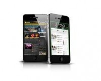 City NightLife / With City Nightlife Template, you will access your information everywhere. Use y...