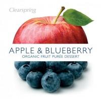 clearspring3.jpg (538×530) — Designspiration