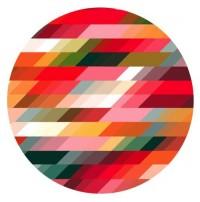 Color / SUZANNE CLEO ANTONELLI — Designspiration