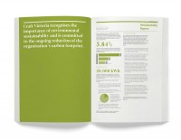Craft Victoria 2012 Annual Report on