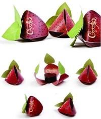 d e s i g n / p a c k / chocolate packaging design