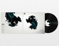 Data - Visualizations Vol. 1 (HZN039EP) on