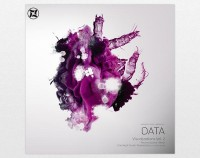Data - Visualizations Vol. 2 (HZN040EP) on