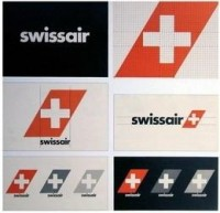 Design - Logos — Designspiration