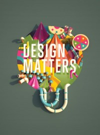 Design Matters on