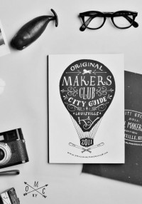 Design Thinking / Jon Contino
