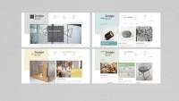DesignBlvd on