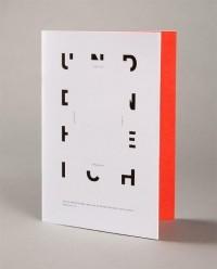 DEUTSCHE & JAPANER - Creative Studio - albi / Bench.li — Designspiration